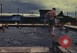 Image of 25th Infantry Division in Vietnam War Vietnam, 1970, second 29 stock footage video 65675022767
