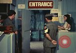 Image of 25th Infantry Division Vietnam, 1970, second 42 stock footage video 65675022769