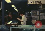 Image of 25th Infantry Division Vietnam, 1970, second 58 stock footage video 65675022769