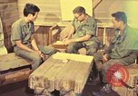 Image of 25th Infantry Division Vietnam, 1970, second 1 stock footage video 65675022770