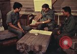 Image of 25th Infantry Division Vietnam, 1970, second 2 stock footage video 65675022770