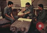 Image of 25th Infantry Division Vietnam, 1970, second 3 stock footage video 65675022770