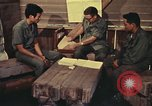 Image of 25th Infantry Division Vietnam, 1970, second 4 stock footage video 65675022770
