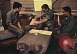 Image of 25th Infantry Division Vietnam, 1970, second 6 stock footage video 65675022770