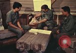 Image of 25th Infantry Division Vietnam, 1970, second 7 stock footage video 65675022770