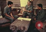 Image of 25th Infantry Division Vietnam, 1970, second 8 stock footage video 65675022770