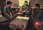 Image of 25th Infantry Division Vietnam, 1970, second 9 stock footage video 65675022770