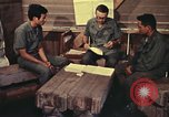 Image of 25th Infantry Division Vietnam, 1970, second 10 stock footage video 65675022770