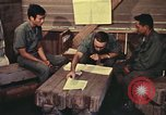 Image of 25th Infantry Division Vietnam, 1970, second 12 stock footage video 65675022770