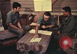 Image of 25th Infantry Division Vietnam, 1970, second 13 stock footage video 65675022770