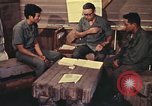 Image of 25th Infantry Division Vietnam, 1970, second 14 stock footage video 65675022770