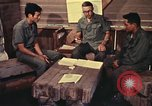 Image of 25th Infantry Division Vietnam, 1970, second 15 stock footage video 65675022770