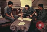 Image of 25th Infantry Division Vietnam, 1970, second 16 stock footage video 65675022770