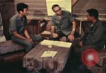 Image of 25th Infantry Division Vietnam, 1970, second 17 stock footage video 65675022770