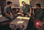 Image of 25th Infantry Division Vietnam, 1970, second 18 stock footage video 65675022770
