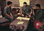 Image of 25th Infantry Division Vietnam, 1970, second 19 stock footage video 65675022770