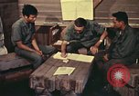 Image of 25th Infantry Division Vietnam, 1970, second 21 stock footage video 65675022770
