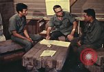 Image of 25th Infantry Division Vietnam, 1970, second 25 stock footage video 65675022770