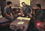 Image of 25th Infantry Division Vietnam, 1970, second 26 stock footage video 65675022770