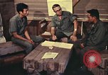 Image of 25th Infantry Division Vietnam, 1970, second 29 stock footage video 65675022770