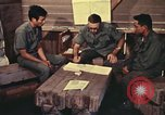Image of 25th Infantry Division Vietnam, 1970, second 30 stock footage video 65675022770