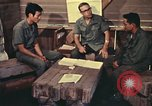 Image of 25th Infantry Division Vietnam, 1970, second 34 stock footage video 65675022770