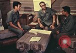 Image of 25th Infantry Division Vietnam, 1970, second 35 stock footage video 65675022770