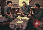 Image of 25th Infantry Division Vietnam, 1970, second 38 stock footage video 65675022770