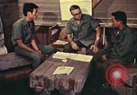 Image of 25th Infantry Division Vietnam, 1970, second 40 stock footage video 65675022770