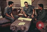 Image of 25th Infantry Division Vietnam, 1970, second 41 stock footage video 65675022770