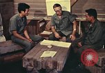 Image of 25th Infantry Division Vietnam, 1970, second 42 stock footage video 65675022770