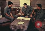 Image of 25th Infantry Division Vietnam, 1970, second 43 stock footage video 65675022770