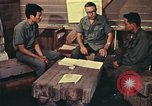 Image of 25th Infantry Division Vietnam, 1970, second 51 stock footage video 65675022770