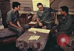 Image of 25th Infantry Division Vietnam, 1970, second 53 stock footage video 65675022770