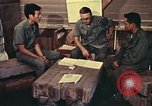 Image of 25th Infantry Division Vietnam, 1970, second 54 stock footage video 65675022770