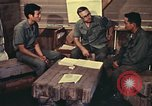 Image of 25th Infantry Division Vietnam, 1970, second 55 stock footage video 65675022770