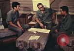Image of 25th Infantry Division Vietnam, 1970, second 57 stock footage video 65675022770