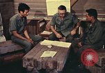 Image of 25th Infantry Division Vietnam, 1970, second 59 stock footage video 65675022770