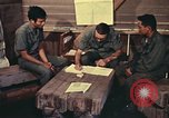 Image of 25th Infantry Division Vietnam, 1970, second 61 stock footage video 65675022770