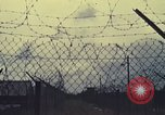 Image of 25th Infantry Division Vietnam, 1970, second 48 stock footage video 65675022771