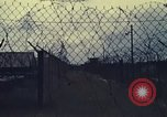 Image of 25th Infantry Division Vietnam, 1970, second 49 stock footage video 65675022771