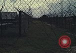 Image of 25th Infantry Division Vietnam, 1970, second 51 stock footage video 65675022771
