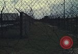Image of 25th Infantry Division Vietnam, 1970, second 52 stock footage video 65675022771