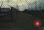 Image of 25th Infantry Division Vietnam, 1970, second 53 stock footage video 65675022771