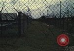 Image of 25th Infantry Division Vietnam, 1970, second 54 stock footage video 65675022771