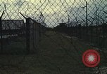 Image of 25th Infantry Division Vietnam, 1970, second 55 stock footage video 65675022771