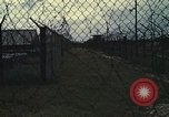 Image of 25th Infantry Division Vietnam, 1970, second 56 stock footage video 65675022771
