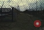 Image of 25th Infantry Division Vietnam, 1970, second 57 stock footage video 65675022771
