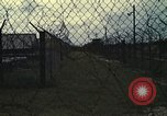 Image of 25th Infantry Division Vietnam, 1970, second 58 stock footage video 65675022771