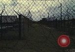 Image of 25th Infantry Division Vietnam, 1970, second 59 stock footage video 65675022771